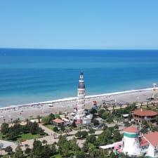 Habiby Orbi Sea Towers