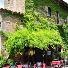 Borgo Cenaioli