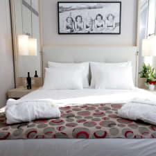 Hotel Astral Maris