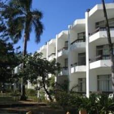 Hotel Kenia Bay Beach
