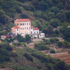 Romantic Casa Lorenzina