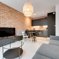 Downtown Apartments - Nowa Motława SPA