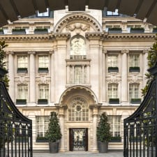 Hotel Rosewood London