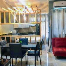Affordable Condo Near Ayala SM IT Park Cebu