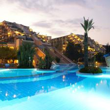 Limak Limra Hotel&Resort