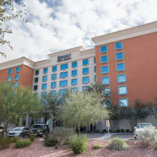 Drury Inn & Suites Phoenix Happy Valley