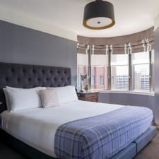 Hotel The Boxer Boston