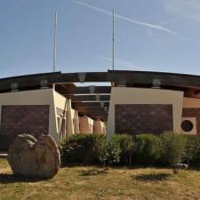 Hotel La Meta Alghero Rugby