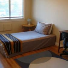 Vancouver Backpacker Guesthouse