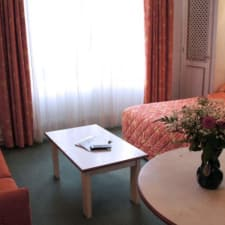 Hotel Logis Union