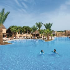 Hotel Riu Funana - All Inclusive 24h