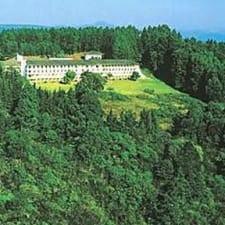 Hotel Piggs Peak & Casino