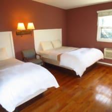 380 Inn