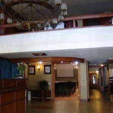 Hotel Menossi