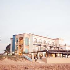Noguera Mar Hotel
