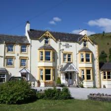 Hotel The Coledale Inn
