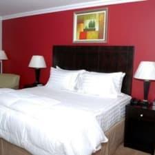 Hotel Hampshire Ballito