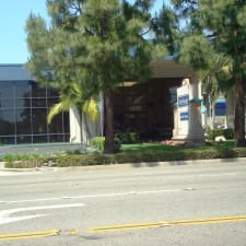 Travelodge Anaheim Inn and Suite on Disneyland Drive