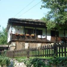 Джелепова къща