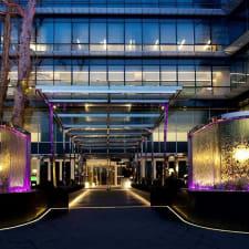 Hotel Doubletree By Hilton Moda