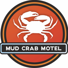 Mud Crab Motel