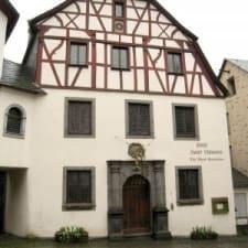Haus Lipmann