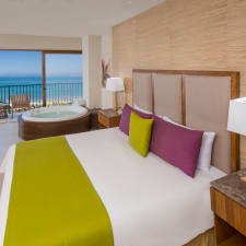 Almar Resort Luxury LGBT Beach Front Experience