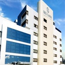Hotel Del Canto