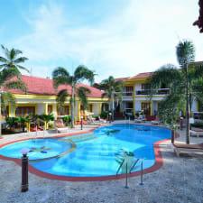 Spazio Leisure Resort
