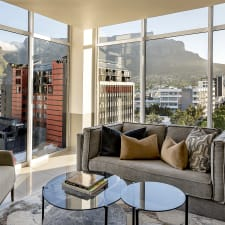 Hyatt Regency Cape Town