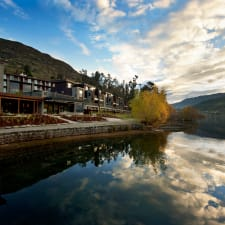 Hotel Hilton Queenstown Resort & Spa