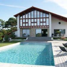 Villa Mayarko - Lafitenia Resort