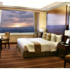 Hotel Aston Samarinda Convention Center