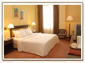 Hotel Kuala Lumpur International