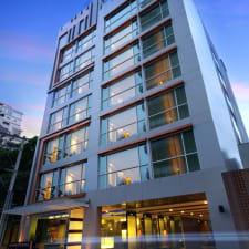Hotel Amora NeoLuxe