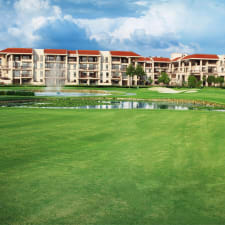 Jaypee Greens Golf & Spa