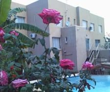 Villa Via - Midrand