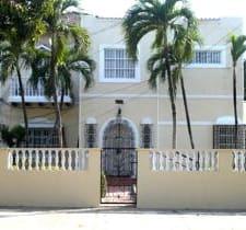 Hotel Casa Colonial Barranquilla Trivago Com Ec