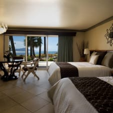 Estero Beach Hotel & Resort