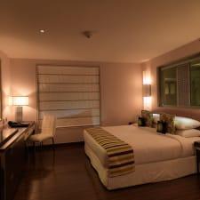 Quality Inn Gurgaon