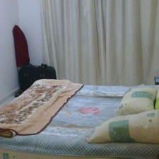 Kandiel Furnished Apartments
