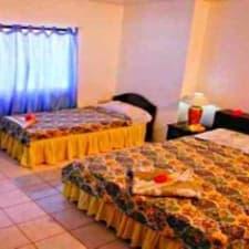 Velis Inn Boracay