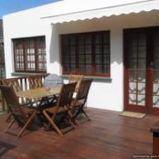 House Apartment Other Twilight Cottage Plettenberg Bay Trivago Com Au