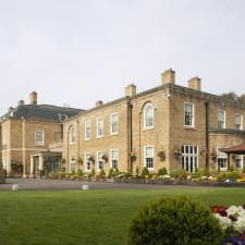 Orsett Hall Hotel, Spa & Restaurant