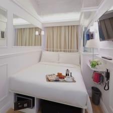 Hotel Mini Causeway Bay
