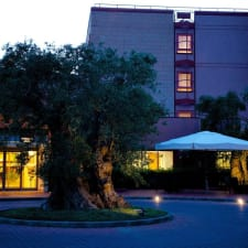 Hotel Four Points by Sheraton Siena