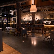 Hotel Ovolo 1888 Darling Harbour