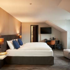 The Hey Hotel Interlaken