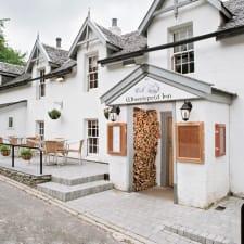 Whistlefield Inn
