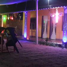 Athaang Beach Resort